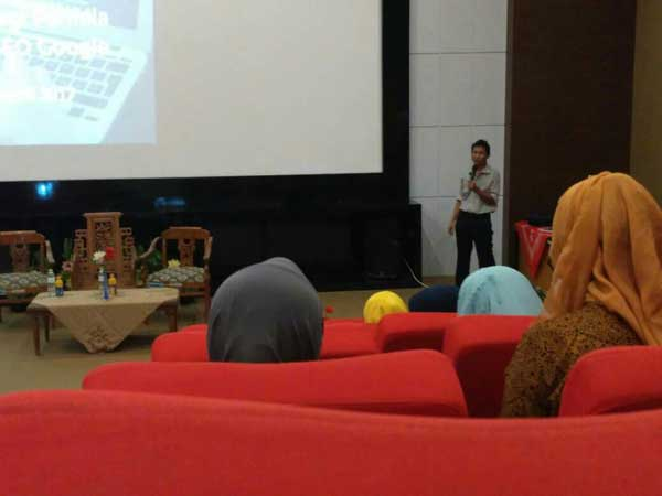 seminar bisnis online2