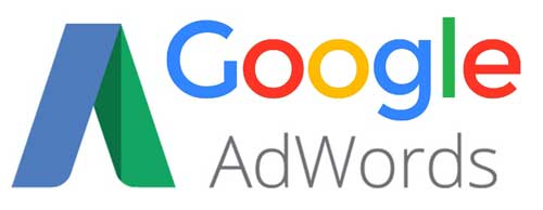 iklan google adwords