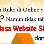 Jasa Website SEO Friendly