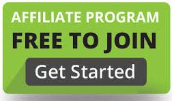 program affiliate gratis rwp