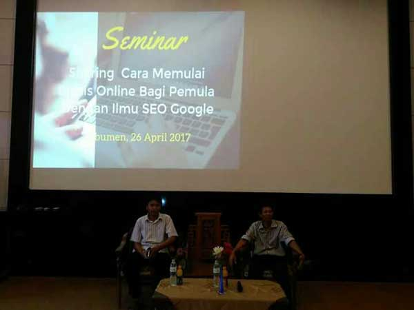 seminar bisnis online3