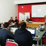 Kelas Internet Marketing untuk Pasar Ekspor