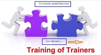 tot digital marketing rwp