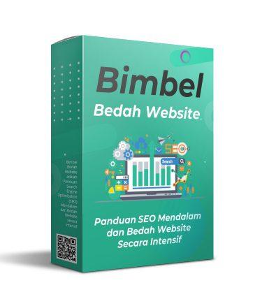 daftar affiliate Bimbel bedah website