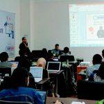 Kursus Online Digital Marketing Terbaik Bersama RWP Grup