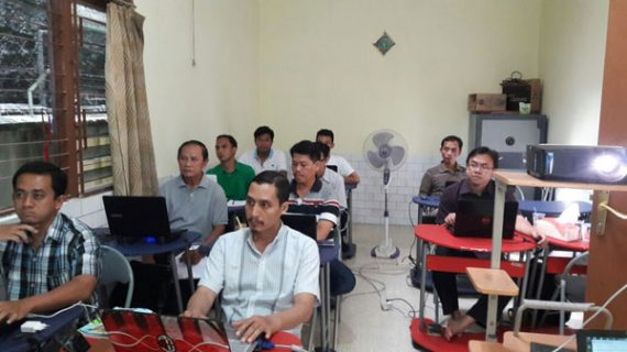kursus berjualan online