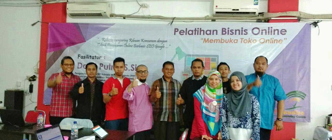 rwpgrup,pt rwp,konsultan digital marketing,